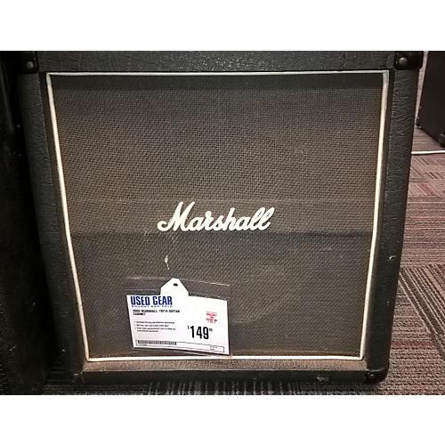 Marshall 1931A Guitar Cabinet-thumbnail