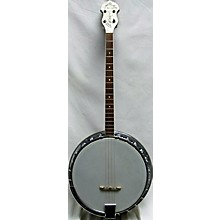 Bacon & Day 1933 Belmont Tenor Banjo Banjo