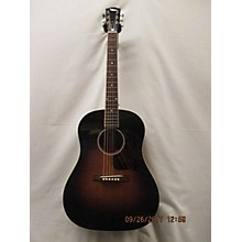 Gibson 1934 Reissue Jumbo Flattop Acoustic Guitar