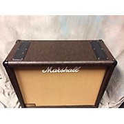 Marshall 1936 120W 2x12 WESTERN LIMITED EDITION Guitar Cabinet
