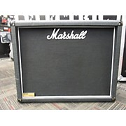 1936 150W 2x12 Guitar Cabinet