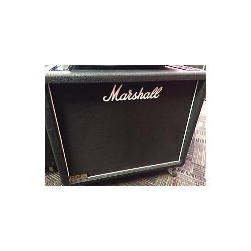 Marshall 1936 150W 2x12 Guitar Cabinet