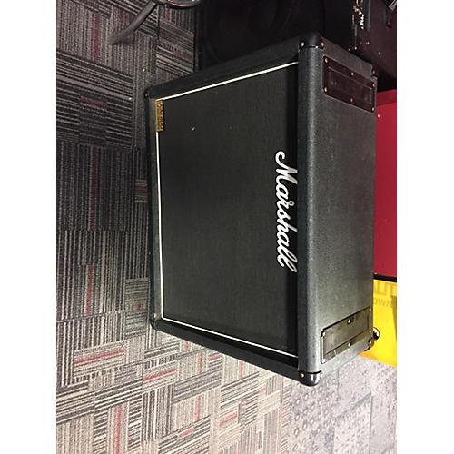 Marshall 1936 150W 2x12 Guitar Cabinet-thumbnail