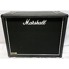 Marshall 1936 150W 2x12 Guitar Cabinet