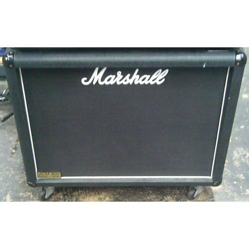 Marshall 1936 2X12 CAB Guitar Cabinet