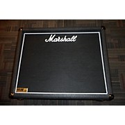 Marshall 1936 Guitar Cabinet