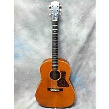 Gibson 1936 J35 Acoustic Guitar