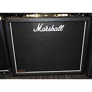 Marshall 1936V 2X12 Guitar Cabinet