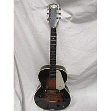 Epiphone 1937 Electar Hollow Body Electric Guitar