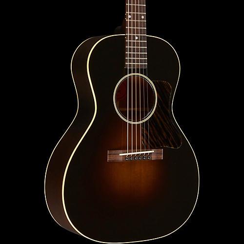 Gibson 1937 L-00 Legend Acoustic-Electric Guitar