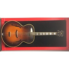 Gibson 1937 L-10 Acoustic Guitar