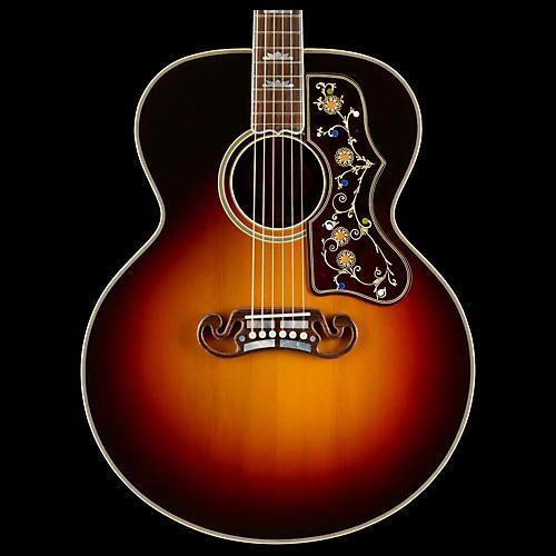 Gibson 1938 SJ-200 Acoustic Guitar