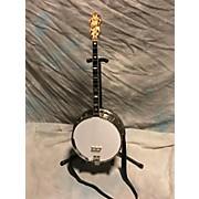 Bacon & Day 1938 Special II Tenor Banjo Banjo