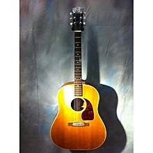 Gibson 1939 J35 Acoustic Guitar