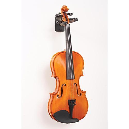Strunal 193WA BH Concert Violin Outfit