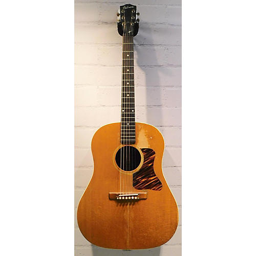 Gibson 1940 J35 Acoustic Guitar