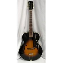 Kalamazoo 1940s 1940's Kalamazoo KG31 Sunburst Acoustic Guitar