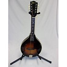 Gibson 1940s A Style Mandolin