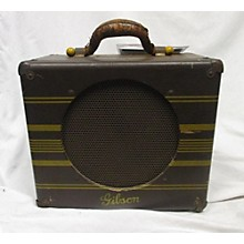 Gibson 1940s EH-100 Tube Guitar Combo Amp