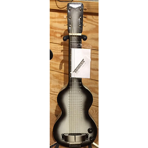Rickenbacker 1940s Electro Lap Steel