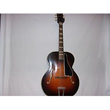 Gibson 1940s L-7 Acoustic Guitar