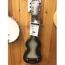 Rickenbacker 1940s NS Lap Steel