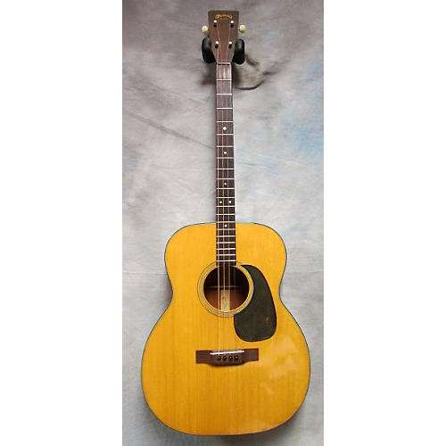 Martin 1944 018T Acoustic Guitar