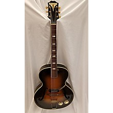 Epiphone 1944 ZEPHYR Acoustic Electric Guitar