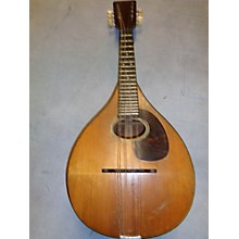 Martin 1947 Style A Mandolin OSC Mandolin