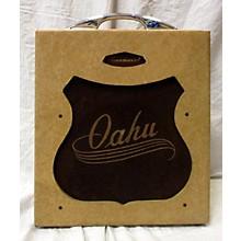 Oahu 1949 230KE Tonemaster Tube Guitar Combo Amp