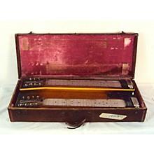 Gibson 1949 Console Grande Steel Lap Steel