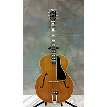 Gibson 1949 L-7N Acoustic Guitar