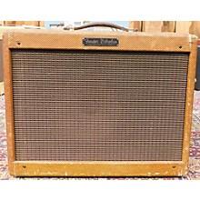 Fender 1950 Vibrolux Tube Guitar Combo Amp