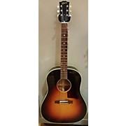 Gibson 1950'S J-45 RI CUSTOM SHOP Acoustic Guitar
