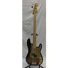 Fender 1950S Precision Bass Electric Bass Guitar