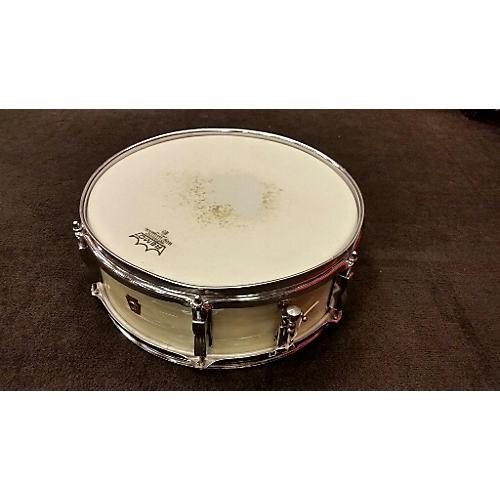Ludwig 1950s 5X14 Pioneer Drum