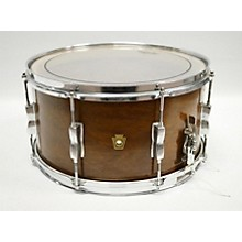WFL 1950s 8X15 Deep Snare Drum