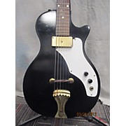 Airline 1950s Electric Singlecut Solid Body Electric Guitar