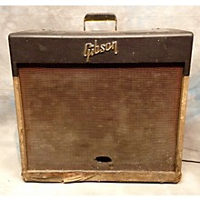 Gibson 1950s GA77 Tube Guitar Combo Amp