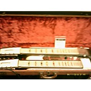 National 1950s GRAND CONSOLE Lap Steel