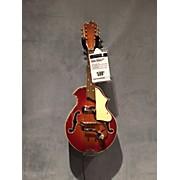 Kay 1950s OHSC Mandolin