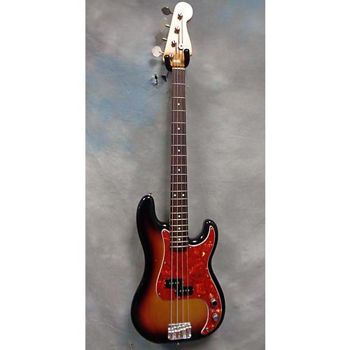 Fender 1950s Reissue Precision Bass Electric Bass Guitar