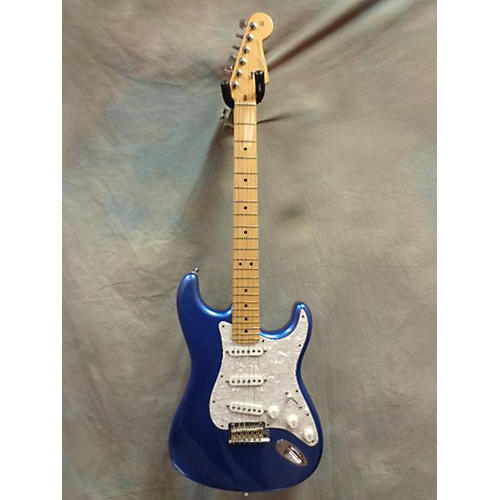 Fender 1950s Reissue Stratocaster Solid Body Electric Guitar