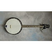 Gretsch Guitars 1950s Tenor Banjo