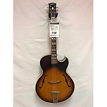 Gibson 1951 L4 Acoustic Guitar