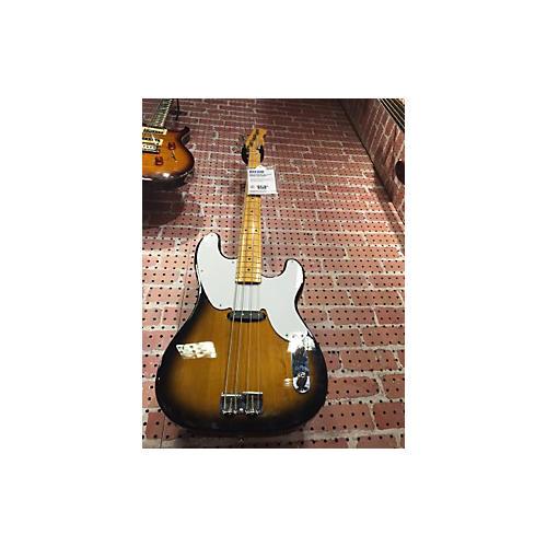 Fender 1951 P Bass Reissue Electric Bass Guitar