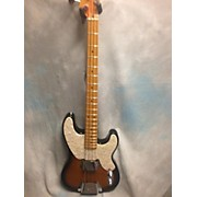 Fender 1951 Relic Precision Bass Electric Bass Guitar