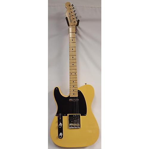Fender 1952 American Vintage Telecaster Left-Handed Electric Guitar