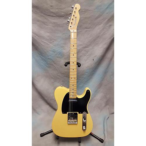 Fender 1952 American Vintage Telecaster Solid Body Electric Guitar