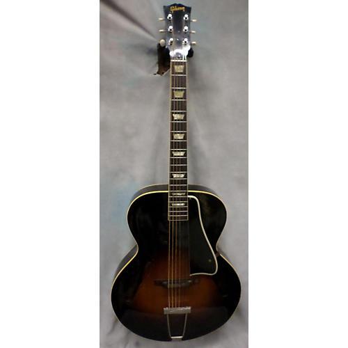 Gibson 1952 L50-thumbnail